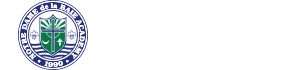 Notre Dame Academy academic crest and logo